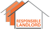 Responsible Landlord