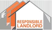 Responsible Landlord